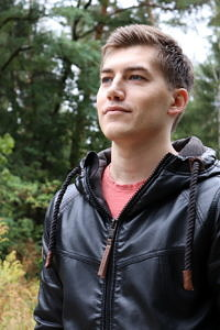 Anatoli Kalysch
