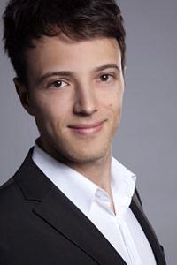 Andreas Kurtz