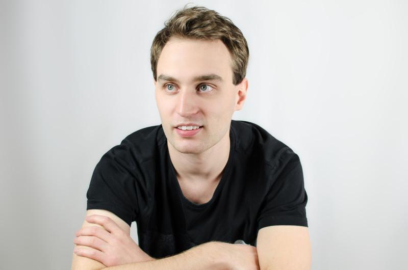 Jonas Röckl